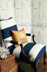 Nautical Interior 8 Gorgeous Nautical Interiors For Beach Lovers Nautical Interior