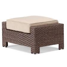 wicker u0026 ratan viking casual furniture