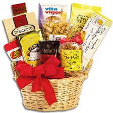 feel better soon gift basket get well soon gift baskets send get well wishes with gourmet gifts