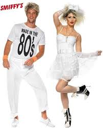 12 best my 40th images on pinterest fancy dress costume 80 s