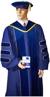 doctoral graduation gown ucla doctoral regalia finest caps and gowns and graduation