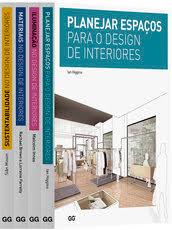 design foto livro o livro mobiliário para o design de interiores de sam booth e drew