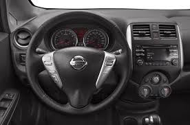 nissan note 2017 2016 nissan versa note price photos reviews u0026 features