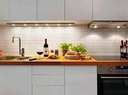 galley kitchen design plans small galley kitchen designs ideas