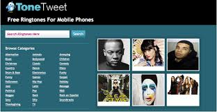 free ringtone downloads for android cell phones top 10 to free ringtones for android
