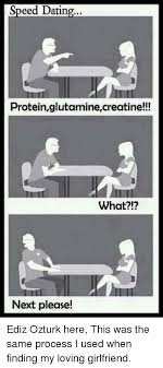 Speed Dating Meme - 25 best memes about what s next what s next memes