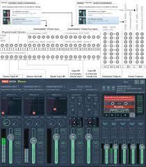 Sound Equalizer For Windows Vb Audio Voicemeeter Banana