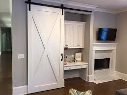 barn doors modern barn doors contemporary modern barn doors atlanta barn