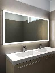 led bathroom lighting ideas favorable stylish bathroom light ideas led bathroom lighting