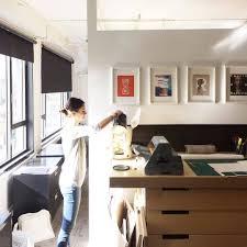 bureau partagé montreal notre bureau de montréal lg2 lg2