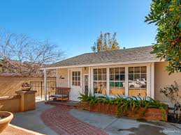 beautiful carlsbad 2bd 2ba beach house with vrbo