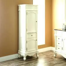 Linen Cabinet Doors Linen Closet Cabinet Bathroom Linen Cabinets Paint Linen Closet