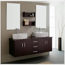 bathroom tiny bathroom renovation tiny bathroom decor bathroom