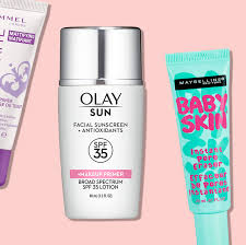 what is the best primer to use when painting kitchen cabinets 11 best drugstore primers of 2021 makeup primers for any