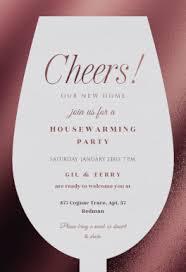 free printable cards invitation templates greetings island