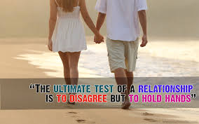Cute Love Couple Quotes by Image Of Cute Couples Holding Hands Cute Romantic U0026 Sad Love