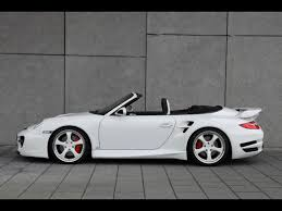 mayweather car collection floyd mayweather u0027s top 8 super cars six million dollar