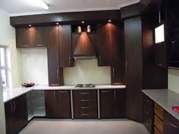 kitchen cupboard design impressing kitchen cupboards design bloemfontein affordable on