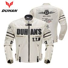 motorcycle clothing online online buy wholesale motorcycle jackets mesh from china motorcycle
