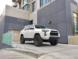largest toyota post your lifted pix here page 327 toyota 4runner forum