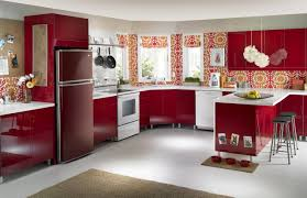 Kitchen Cabinet Buying Guide Refrigerator Buying Guide How To Buy A Refrigerator Houselogic