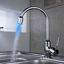 Kitchen Faucet Chrome - kitchen faucet chrome arvelodesigns