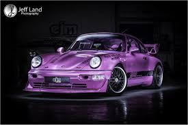 porsche 911 964 turbo racecarsdirect com 1992 porsche 911 964 turbo