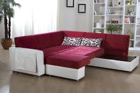 impressive pink sectional sofa coolest home remodel ideas with