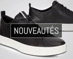 siege bateau dos a dos chaussures fillion chaussures sandales et bottes