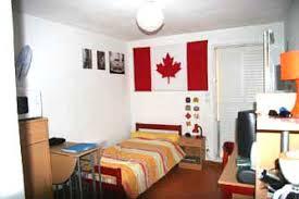 chambre d udiant photo vos chambres d etudiant sur le forum blabla 18 25