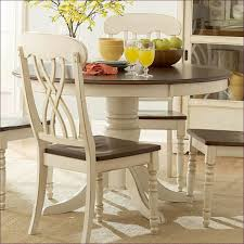 dining room sets furniture dining tables gray dining room table furniture stores omaha