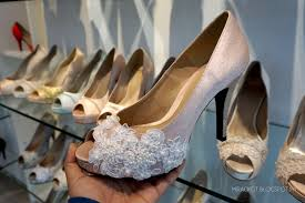 wedding shoes help me wedding shoes preparations i think of ng scribbledydum