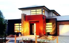 architectural home designer home designer architectural home designer home designer