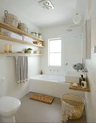 family bathroom design ideas simple bathroom designs inspiration idea decorating