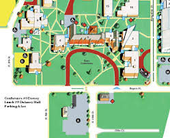 columbia missouri map 2014 environmental education conference