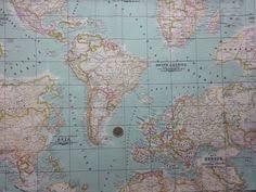 africa map fabric world map fabric home decor fabric america asia africa europe