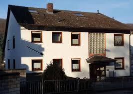 Bad Breisig 3 Zimmer Wohnung Zu Vermieten Hubertusstr 22 53498 Bad Breisig