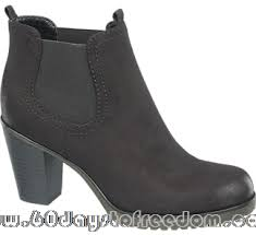 womens chelsea boots nz s chelsea boots 60daystofreedom co nz