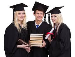 books for graduates high school inspirational books that every graduating high school student