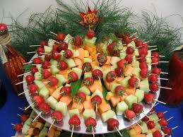 incredibly edible fresh fruit kabobs yelp