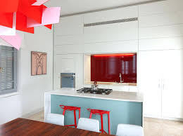 interior decoration pictures kitchen kitchen wall hangings watchmedesign co