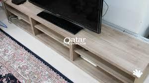 best tv bench ikea for sale qatar living