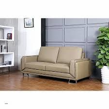 nettoyer un canapé en daim comment nettoyer un canapé en daim lovely résultat supérieur 49