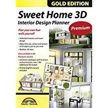 3d home design microsoft windows amazon com microsoft windows home garden design lifestyle