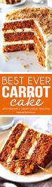 423 best carrot cake images on pinterest carrot cake recipes