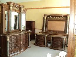 Michael Amini Dining Room Sets Michael Amini Bedroom Set