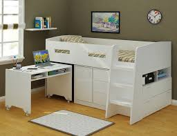 Midi Bunk Beds Midi Bunk Beds Riggins Design
