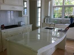 kitchen island shapes beautiful kitchen island shapes best 25 l shaped designs ideas on