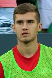Aleksandr Lomovitskiy