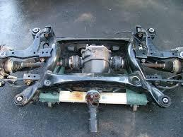 lexus is300 not accelerating lexus is300 rear end drivetrain hybridz